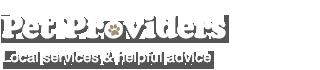 pets-providers-logo